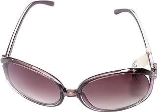 Just Cavalli Women's Multi-Color Sunglasses JC260S 69P 58 17 125
