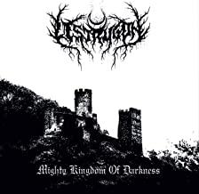 Mighty Kingdoms of Darkness