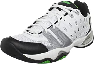 Men's 8P984149-T22 Tennis Shoe