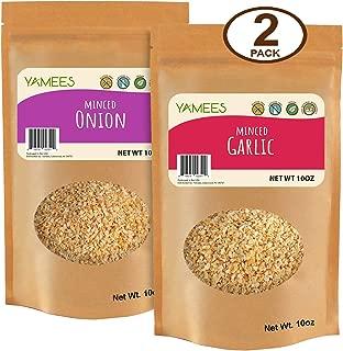 Best delallo minced garlic Reviews