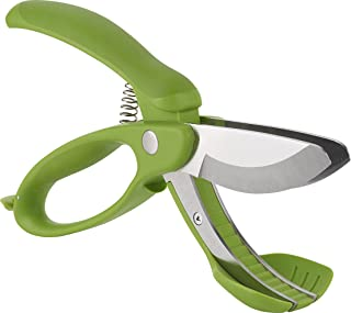 Best pampered chef salad cutter Reviews