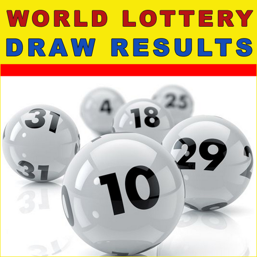 World Lottery Results