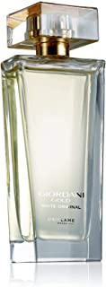 Oriflame GIORDANI GOLD White Original For Women 50ml - Eau de Parfum