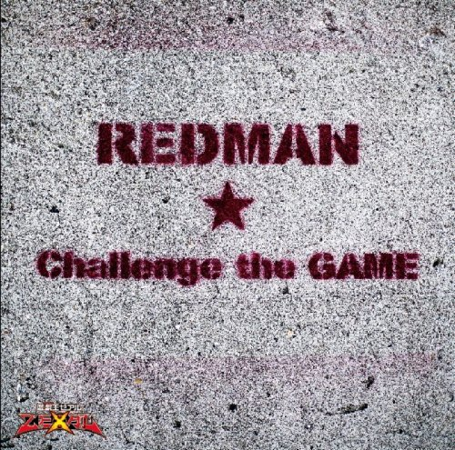 Challenge the GAME【通常盤】
