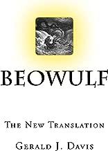 Best beowulf translated by burton raffel Reviews