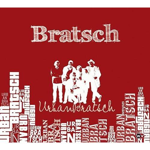 Urban Bratsch
