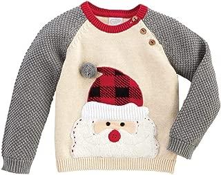 Best boy christmas sweater Reviews