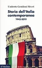 Permalink to Storia dell'Italia contemporanea 1943-2019 PDF