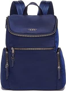 TUMI - Voyageur Bethany Backpack - Midnight