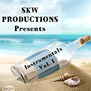 skw productions