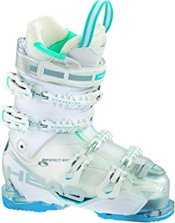 Adapt Edge 95 Women's Ski Boots 24.5