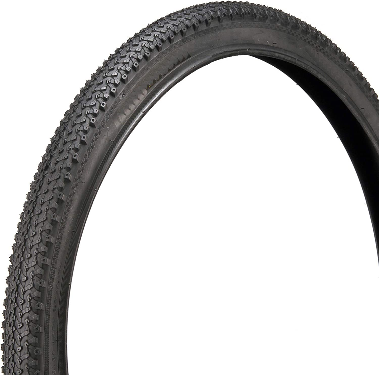 jianzhong Bicycle Tire 261.95 Parts Superlatite Sale special price