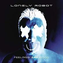 Feelings Are Good (Ltd. CD Digipak)
