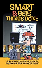 Best smart and gets things done Reviews