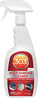 303 Products 30204 Marine & Recreation Multi-Surface Cleaner - 32 oz.