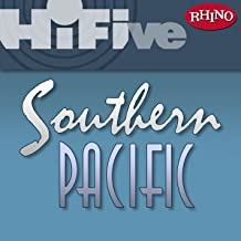 Best reno bound southern pacific Reviews