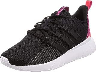 QUESTAR FLOW Siyah Kadın Koşu Ayakkabısı