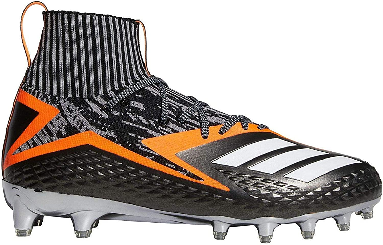 Adidas Men's Freak Ultra PK Football Cleats