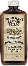 leather cuero