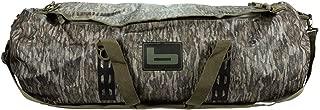 Banded The Hunting Trip Bag-Large-Bottomland