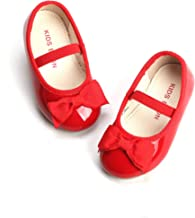 toddler red dress shoes