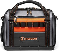Crescent CTB1750 Alet Çantası