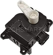 Standard Motor Products J04023 HVAC Air Door Actuator