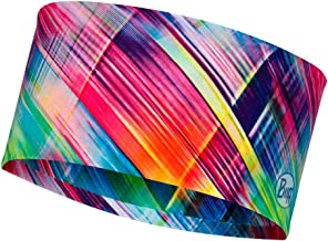 Buff Unisex's B-Magik Headband, Multi, One Size