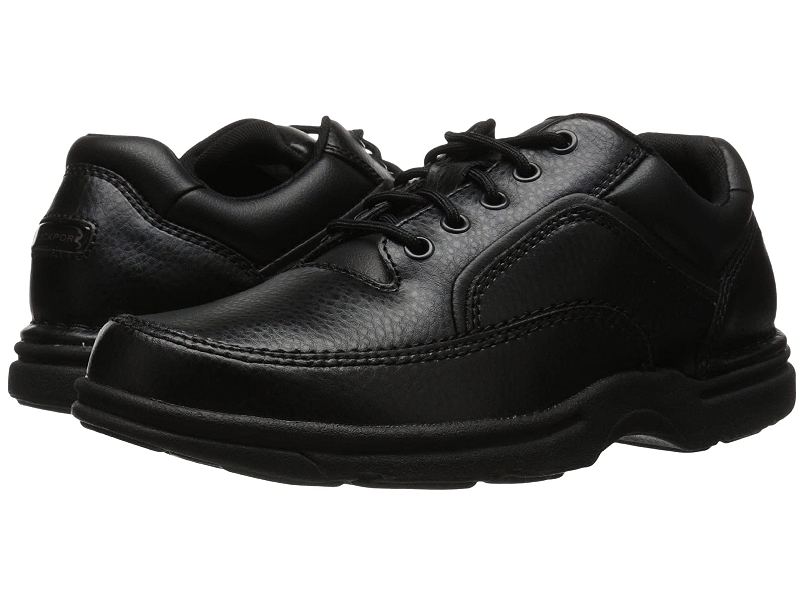 Rockport EurekaCheap and distinctive eye-catching shoes