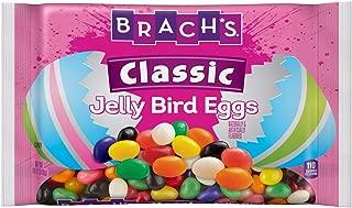 Brach's Classic Easter Jelly Bird Eggs - 18oz