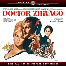 Best lara's song dr zhivago Reviews