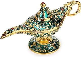 Best Hipiwe Vintage Magical Legend Aladdin