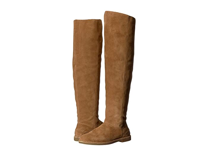 97109b5ce91 Loma Over the Knee Boot