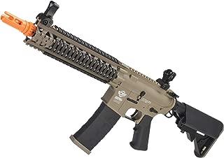 Evike G&G CM18 MOD-1 Airsoft AEG Rifle