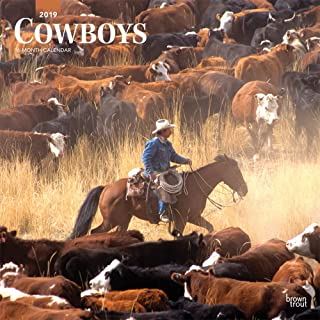 cowboy country usa