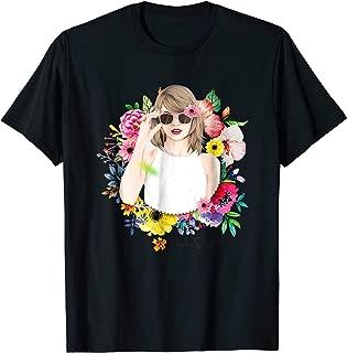 Best taylor swift t shirt kids Reviews