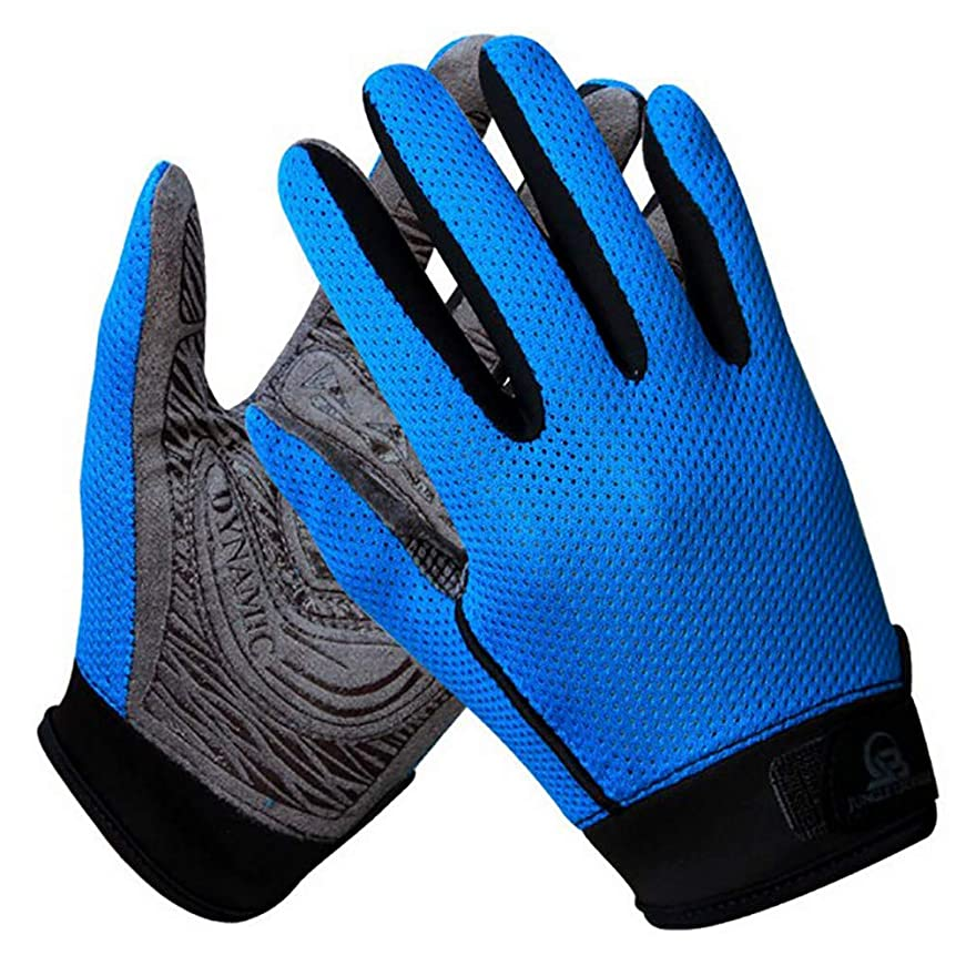 食物勤勉ジャケット幸運な太陽 サイクル グローブ メンズ レディース 専門 アウトドア スポーツ クライミング 防護 グローブ アンチスキッド 厚手 手袋 防風用 耐摩耗性 通気性