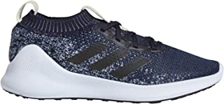 Adidas purebounce+ w, Women's Running Shoes, Black (Legend Ink/Black Blue Met./Raw Indigo ), 6 UK (39 1/3 EU)