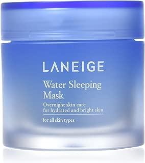 Best water drop mask Reviews