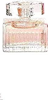 Chloe Eau De Parfum ~ Travel Mini Size Splash Top Dabber ~ 5 ml/0.17 fl oz