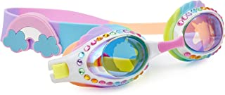 Swimming Goggles for Kids by Bling2O - Anti Fog, No Leak, Non Sl