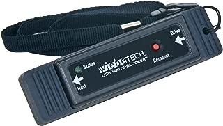CRU WiebeTech USB WriteBlocker (31300-0192-0000)