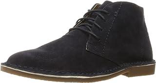 حذاء رجالي من Nunn Bush Galloway Chukka