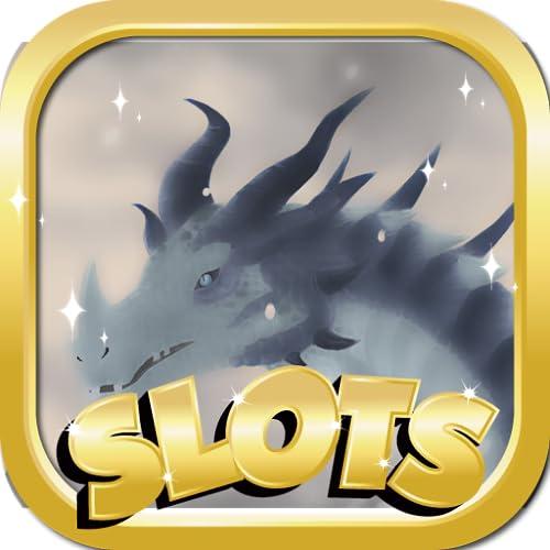 Dragon How To Play Slots - Free Las Vegas Video Slots & Casino Game