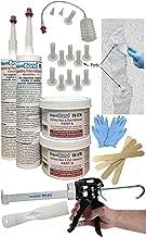 fiberglass pool repair products