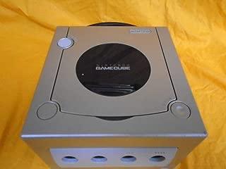 Best pal gamecube console Reviews