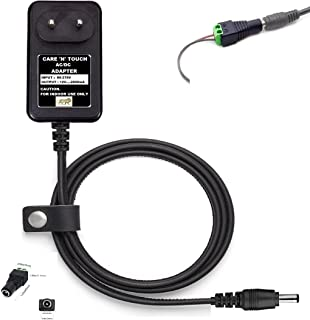 Yamaha Ac Adapters