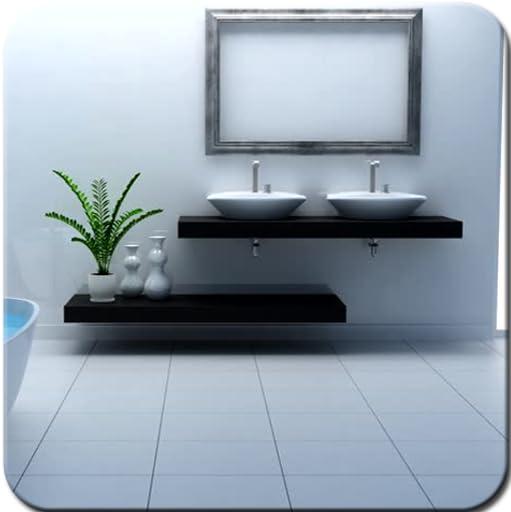 Bathroom Design Bathroom design ideas product image