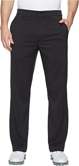 Callaway - Classic Pants