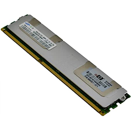 PC3-8500 RAM Memory Upgrade for The Compaq//HP DV4 Series dv4-2106tx 4GB DDR3-1066